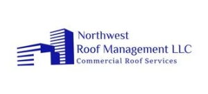 Commercial Roof Repair Kent WA